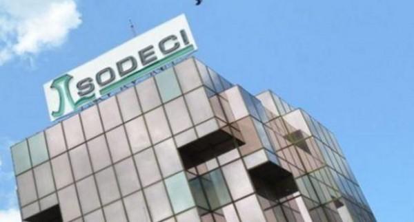 Côte d'Ivoire: Travaux de maintenance sur l'usine est de Cocody, communiqué de la SODECI