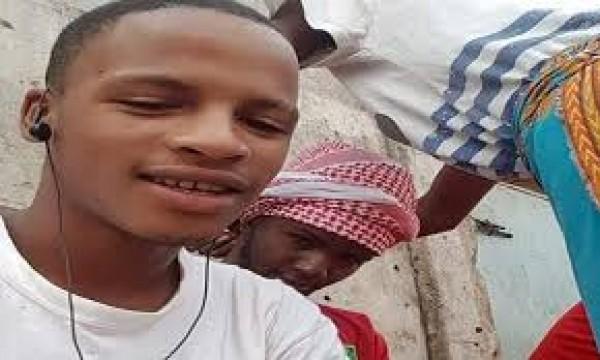 Guinée: Une manifestation anti-Condé fait une nouvelle victime à Conakry