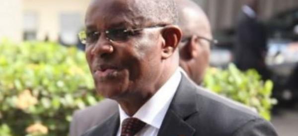 Côte d'Ivoire: Philippe Mangou depuis l'Allemagne: « Nous ne sommes plus prêts à susciter une crise »