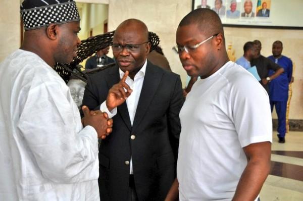 Bénin-Nigeria: Commerces béninois attaqués à la frontière, le gouvernement réagit et convoque l'ambassadeur du Nigeria