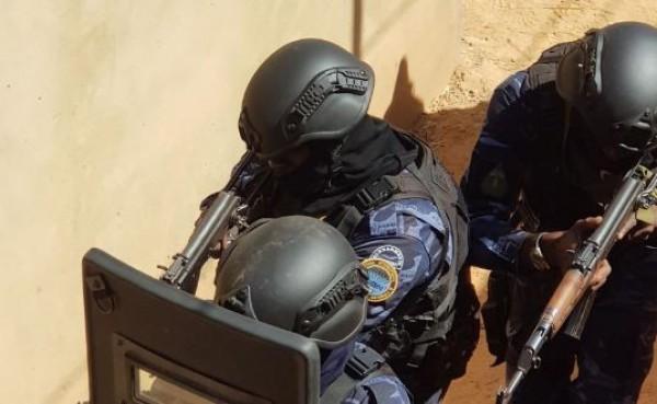 Burkina Faso: Un gendarme poursuivi pour «vols aggravés et assassinat»