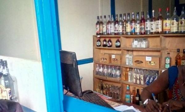 Côte d'Ivoire : Bouaké, refusant de payer leurs salaires, le propriétaire d'un magasin bastonné par ses employés
