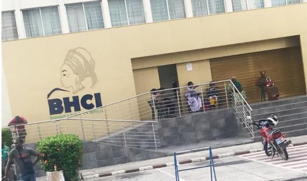 Côte d'Ivoire: Reprise en main de la BHCI, Westbrige dément et dénonce l'immixtion incompréhensible de l'Etat