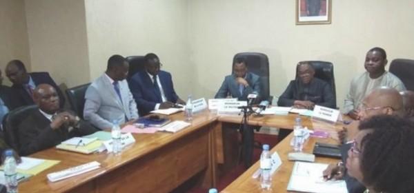 Togo: Pouvoir-opposition, autopsie d'un dialogue inachevé