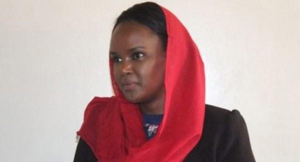 Somalie: Une célèbre militante des droits de l'homme abattue à Mogadiscio