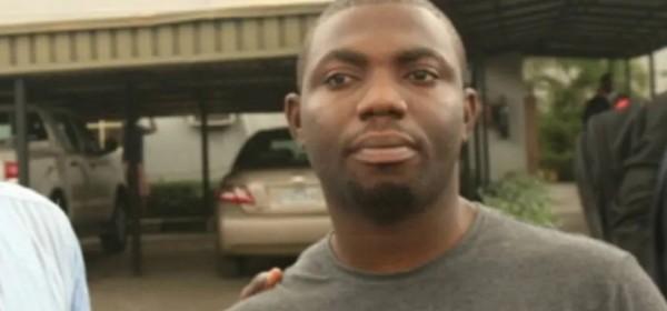 Nigeria:  En prison, un « yahoo boy » organise une escroquerie internationale et fait des réalisations