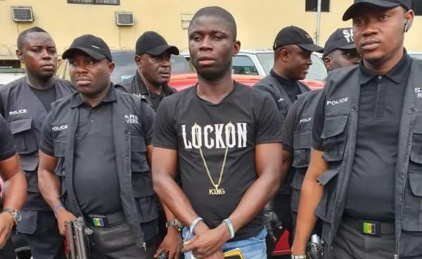 Nigeria: Femmes étranglées à Port Harcourt, le tueur en série se rétracte et plaide non coupable