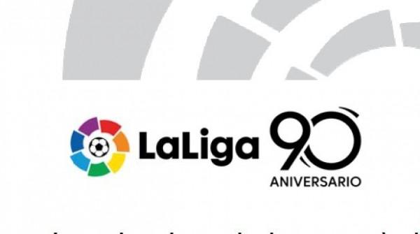 Côte d'Ivoire: LaLiga et l'Ambassade d'Espagne à Abidjan portent le football et la culture e...