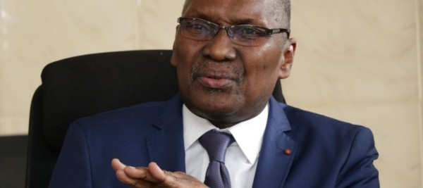 Côte d'Ivoire: Joël N'Guessan exige le recrutement des personnes handicapées dans les institutions publiques et entreprises privées conformément à la loi