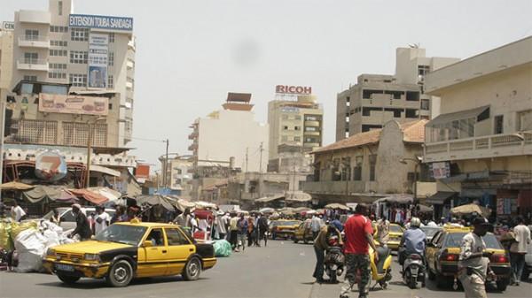 Sénégal: Hausse du prix de l'électricité, les Sénégalais en colère invitent l'Etat à réduire son train de vie