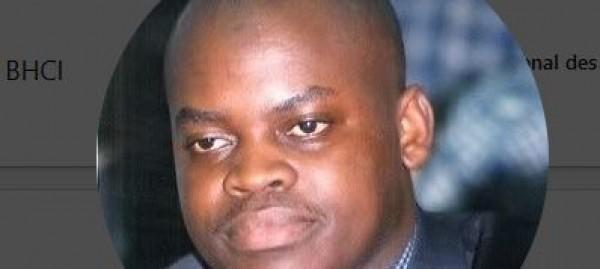 Côte d'Ivoire: Affaire BHCI, l'Etat nomme Abdoulaye Gbane DG par intérim et met Westbridge à la porte