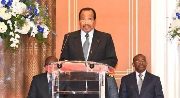 Cameroun: La Cemac veut mettre la commission au cœur du processus des réformes