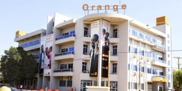 Niger: Orange finalise la cession d'Orange Niger à Zamani Com S.A.S.