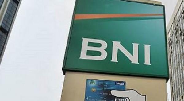 Côte d'Ivoire: L'Etat ouvre le capital social de la BNI à la CNPS qui passe de 20,5 à 25,3 milliards de FCFA