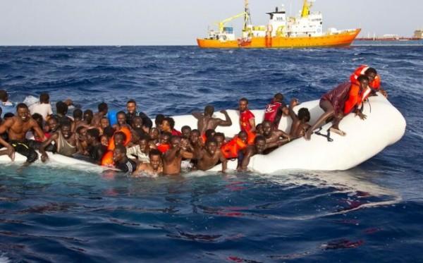 Mauritanie: Drame de l'immigration, 58 morts dans le naufrage d'un bateau en provenance de Gambie