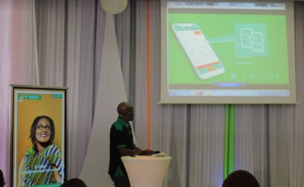 Côte d'Ivoire: La BNI digitalise à son tour ses services