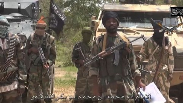 Cameroun: Dix-sept civils enlevés par Boko Haram à l'Extrême-Nord
