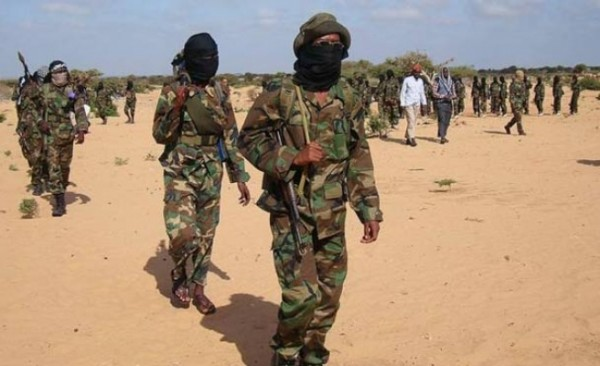 Kenya: Huit morts au moins  dans une attaque contre un bus dans le nord -est