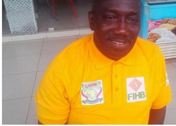 Côte d'Ivoire: De retour d'une messe, le président du Red Star décède des suites d'un malaise