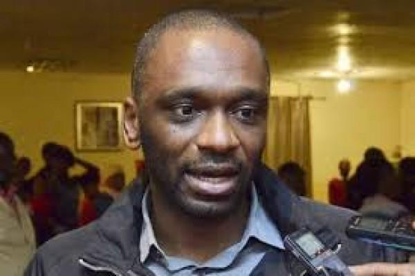 Angola: Le fils de Dos Santos jugé à Luanda pour « détournements de fonds »