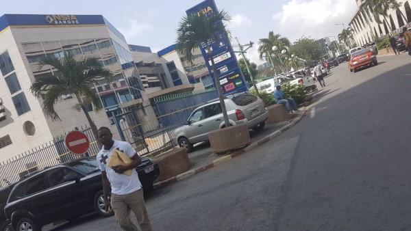 Côte d'Ivoire: NSIA annonce se mettre en conformité avec la CIMA et investit dans la recapit...