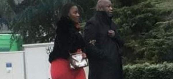 Côte d'Ivoire: Ce que révèlerait  la visite de Laurent Gbagbo dans un hôpital à Bruxelles