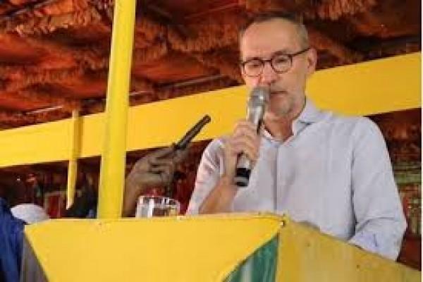 Mali: Le chef français du bureau de la MINUSMA prié de quitter le pays dans 24 H
