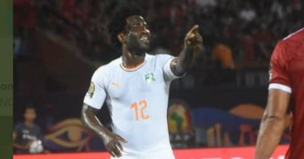 Côte d'Ivoire: Mis à l'essai au Havre, ce que l'entraîneur Paul Le Guen attend de Bony