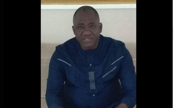 Côte d'Ivoire: Konaté Zié victime d'une tentative d'enlèvement à Daloa ? Le GPS condamne la réapparition du phénomène « d'escadron de la mort»