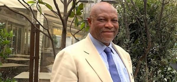 Togo: Education, des défis qui attendent le nouveau ministre Affoh Atcha-Dédji