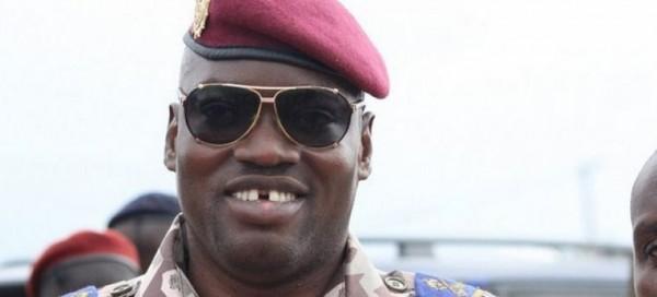 Côte d'Ivoire: Wattao aux USA, fatigué mais loin d'être mourant