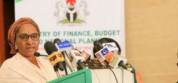 Cedeao: Le F CFA renommé ECO, ce que le Nigeria et 5 autres pays reprochent à la décision des francophones