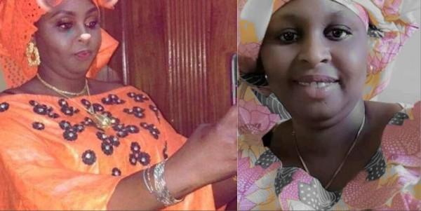 Sénégal: Enlevée alors qu'elle faisait le marché, Coumba Kane retrouvée à 260 km de Dakar