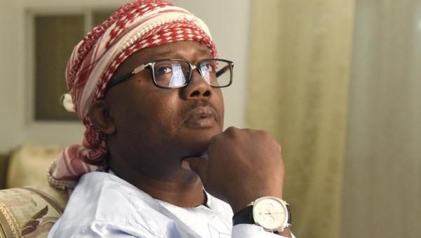Guinée Bissau: La  commission électorale confirme la victoire d' Umaro Sissoco Embalo