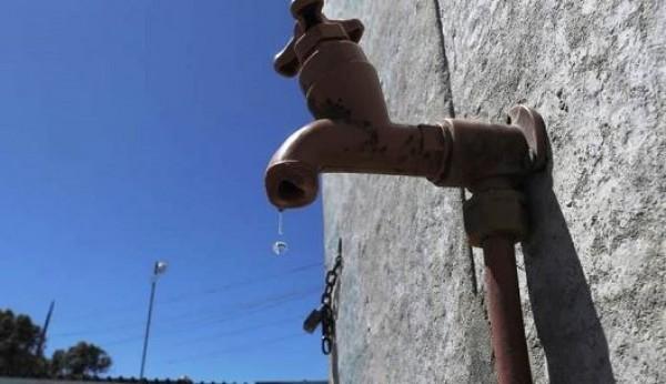 Côte d'Ivoire: Perturbations de la desserte d'eau dans les communes du Plateau et Treichvill...