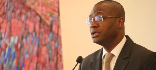 Côte d'Ivoire: Sidi Touré répond à l'église Catholique: « ll n'y a pas de prisonniers politiques (...)  Il faut que cela soit bien clair »