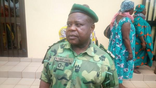 Cameroun: Stabilisation de la Centrafrique, pleins feux sur le limogeage du commandant du 6e contingent camerounais de la Minusca