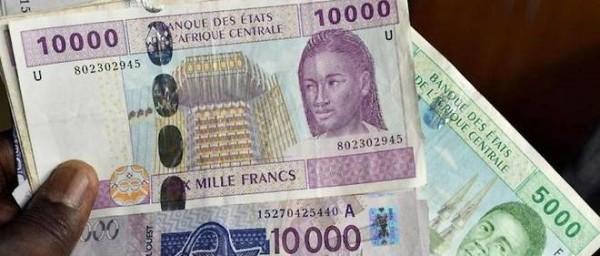 Cameroun: Fraude, 64 agents détournent 33 milliards FCFA deux mois