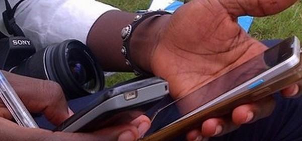 Togo : Des internautes réduits au silence sur les réseaux sociaux, la cause