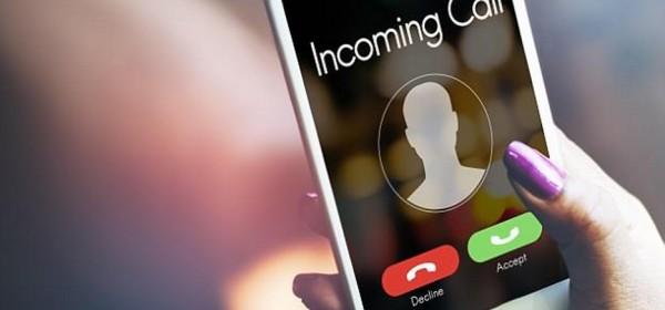 Ghana: Un opérateur offre 2 Go de forfait après la coupure d'internet