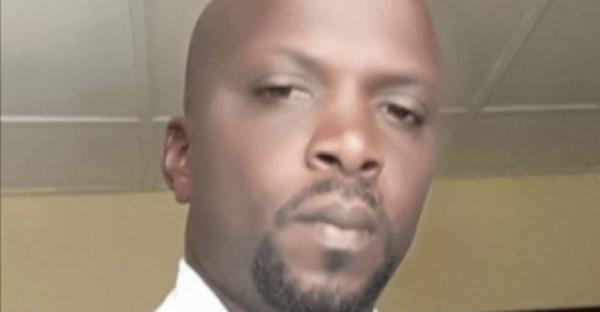 Rwanda: Six opposants des FDU condamnés à de lourdes peines de prison
