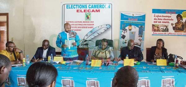 Cameroun: Elections 2020, la campagne électorale est lancée sur fond d'incertitudes dans les régions anglophones