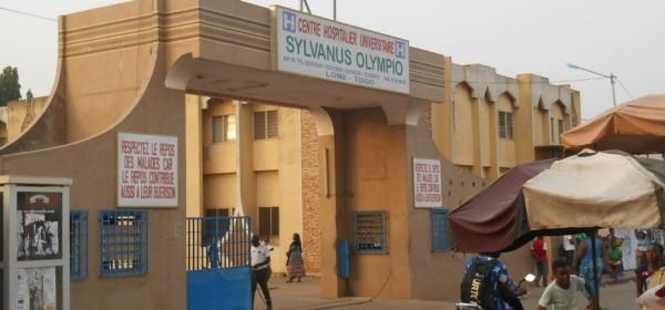 Togo: Alerte contre le coronavirus, symptômes et précautions
