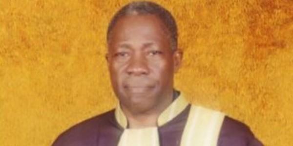 Côte d'Ivoire : Décès de l'ancien directeur de l'école nationale des Beaux-Arts d'Abidjan, Dr James Houra (Proches)