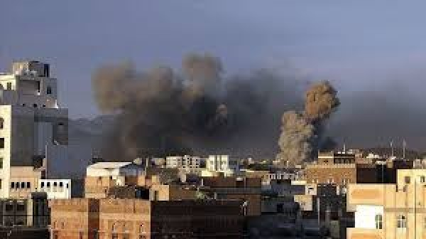 Libye: Une roquette tombe près d'une école à  Tripoli et tue trois enfants