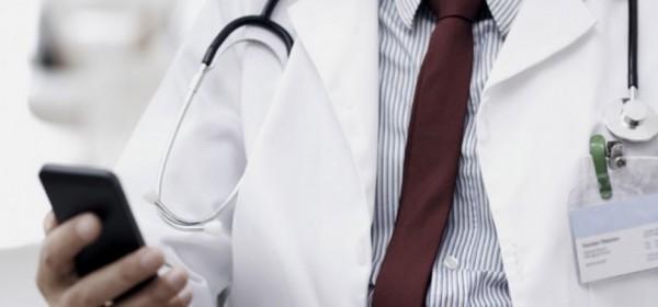 Ghana: Coronavirus, deux hôpitaux en attente pour d'éventuels patients, appel aux étudiants en Chine