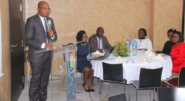 Côte d'Ivoire: Après les réformes de 2012, la CNPS obtient à long terme, la note de AA pour sa première notation financière