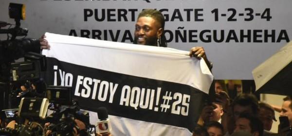 Togo : Adebayor au Paraguay, son engagement avec Olimpia et le secret derrière son recrutement