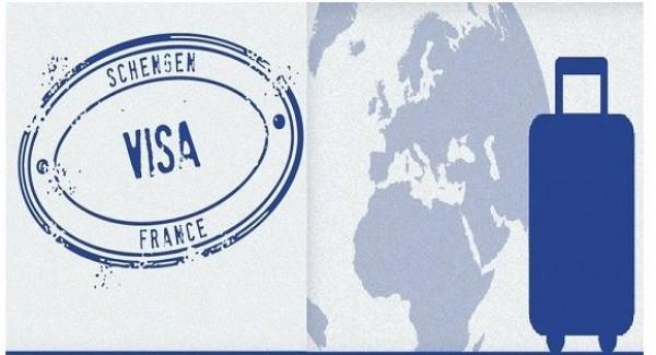 Côte d'Ivoire: Pour se rendre en France,  voici les nouveaux tarifs des frais de visas en vigueur depuis le 2 février 2020
