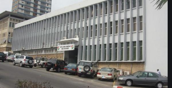 Côte d'Ivoire : Les nouvelles mesures douanières concernant l'agrément des commissionnaires en transit suspendues